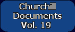 Churchill Books