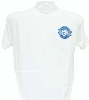 Image for T-SHIRT - WHITE