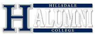 Cover Image For DECAL - ALUMNI