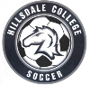 Image for DECAL - SOCCER