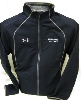 Image for JACKET - NAVY UNDER ARMOUR