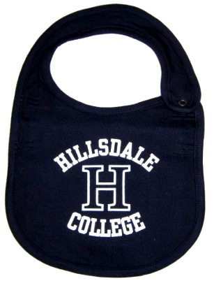 Image For BIB - NAVY