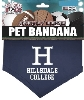 Image for PET BANDANA - SMALL