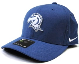 Image For HAT - ROYAL BLUE