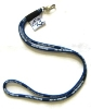 Image for LANYARD - ROYAL BLUE