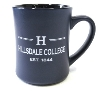 Image for MUG - NAVY BLUE