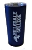 Image for TRAVEL MUG - ROYAL BLUE