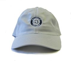 Image For HAT - GRAY