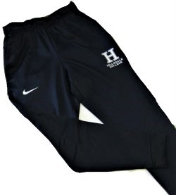 Cover Image For SWEAT PANT - NAVY BLUE