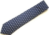 Image for TIE - NAVY