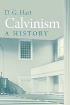 Image For CALVINISM: