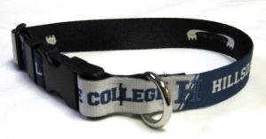 Image For DOG COLLAR - MEDIUM